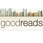 Find Best American Short Plays on Goodreads