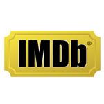 Broadway on IMDB