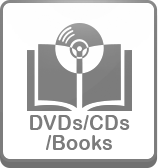 CDS/Books/DVDs
