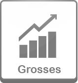 Grosses