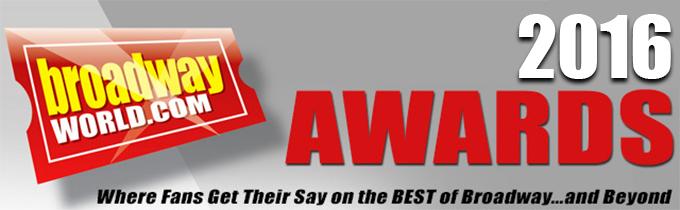 2016 BWW Awards
