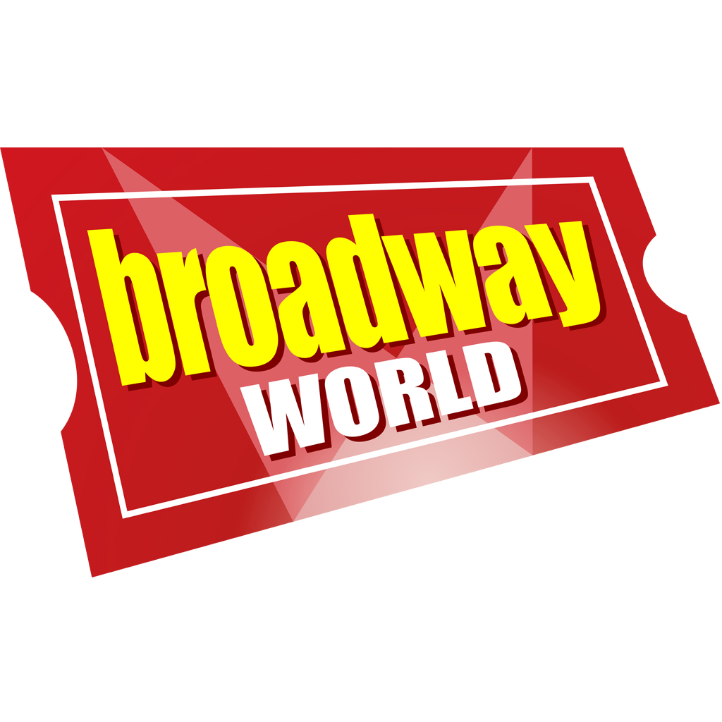 About BroadwayWorld