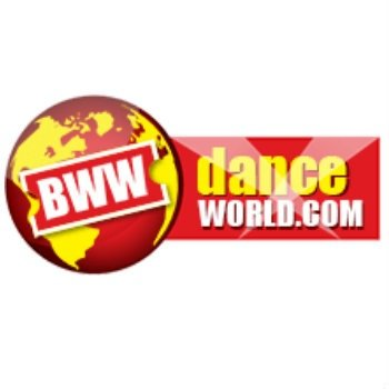 BWW Dance Top Stories You Might Have Missed This Week - February 24th, 2017