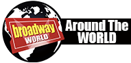 BroadwayWorld Around the World