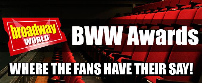 BWW Awards