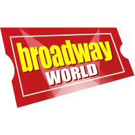 www.broadwayworld.com