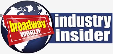 BroadwayWorld Industry Insights