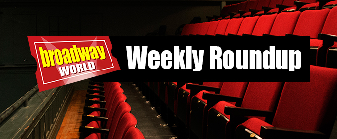 Roundup: Check Out The Top Stories From Australia You Might Have Missed 4/28 - KINKY BOOTS and More!
