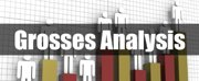 INDUSTRY INSIGHT: Weekly Grosses Analysis -  9/16