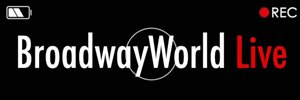 BroadwayWorld Live