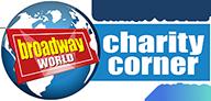 BroadwayWorld Charity Corner