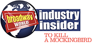 BroadwayWorld Industry Insights