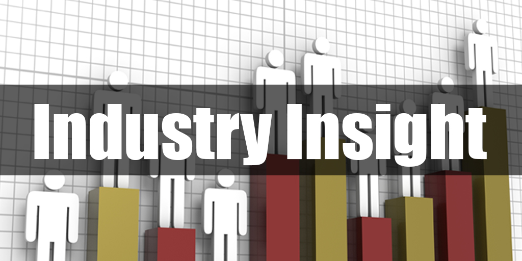 INDUSTRY INSIGHT: Weekly Grosses Analysis - 4/15