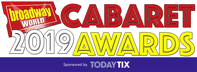 BroadwayWorld 2019 Awards Sponsored by TodayTix