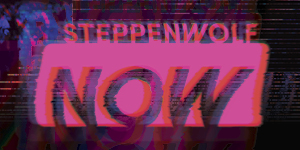 Steppenwolf Streaming Ad
