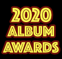 Album Awards - Vote Now