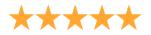 BWW Review: SUNSET BOULEVARD, Bristol Hippodrome