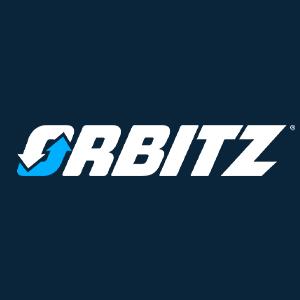 Sponsored by Orbitz