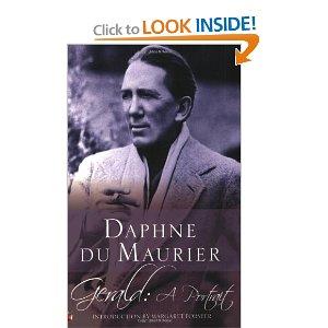 Gerald: A Portrait by Daphne du Maurier