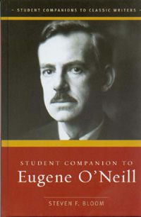 Ile by Eugene O'Neill, William-Alan Landes