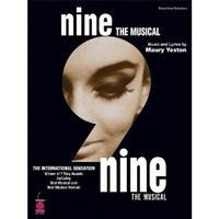 Nine - Vocal Selections
