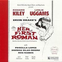 Her First Roman (Vocal Selections)