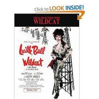Wildcat - Vocal Selections