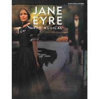 Jane Eyre - Vocal Selections
