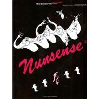 Nunsense - Vocal Selections