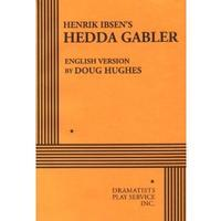 a summary of the play hedda gabler by henrik ibsen Hedda gabler focusses on the frustrated existence of its title character, exploring core issues of power, control, and social expectation bored and restricted by her middle-class environment, hedda plays out her own fantasies and psychological games with those nearest to her to an ultimately costly end.