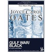 Gulf War/Black