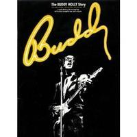 Buddy: The Buddy Holly Story (PVG)