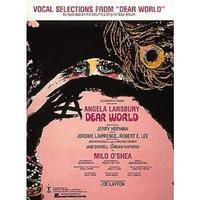 Dear World (Vocal Selections)