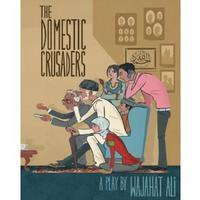 The Domestic Crusaders