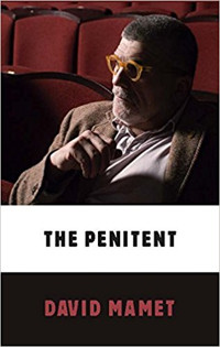 The Penitent (TCG Edition)