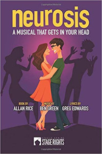 Musical Scores Broadway Books Database - All the Books About