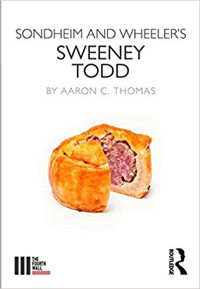 Sondheim and Wheeler's Sweeney Todd (The Fourth Wall)