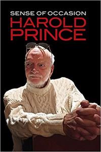 Sense of Occasion: Hal Prince