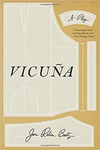 Vicuna: A Play