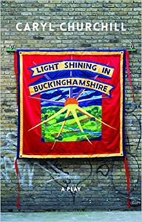 Light Shining in Buckinghamshire (Revised TCG Edition)