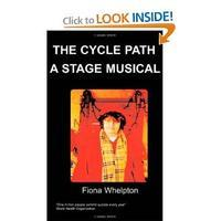 The Cycle Path - A Stage Musical