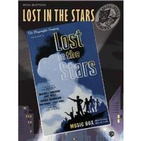 Lost in the Stars - Vocal Selections