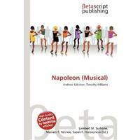 Napoleon (Musical)