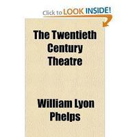 The Twentieth Century Theatre