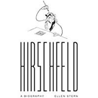 Hirschfeld: The Biography