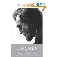 Upcoming Theater Book Releases for February 2013