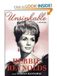 Unsinkable: A Memoir