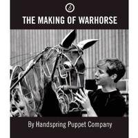 The Making of War Horse