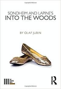 Sondheim and Lapine's Into the Woods (The Fourth Wall)