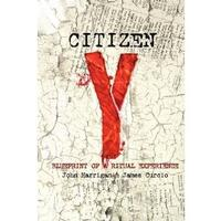 Citizen Y